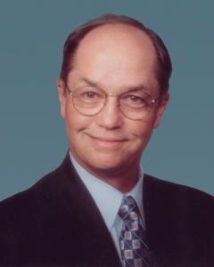 Alan Christensen