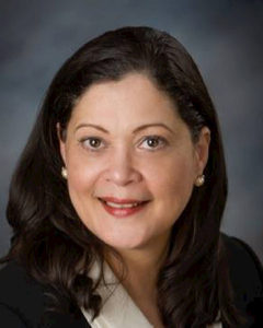 Margarita Correa