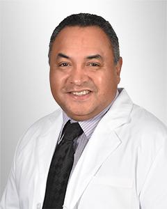 Edgar Cruz