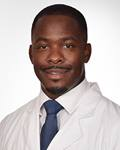 Terrence Jacoby Carter, MD