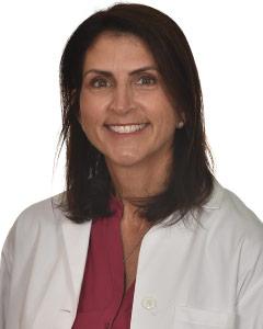 Christine Jablonski