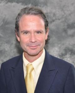Virgil Davila