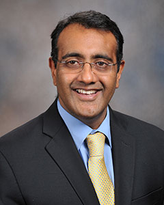Dr. Nimesh Dayal