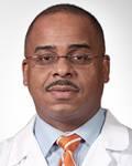 Troy Edwards, MD