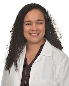 Elizabeth Carreno Rijo MD