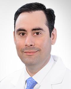 Juan Escalon, MD