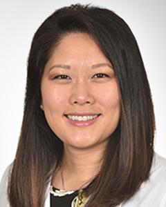 Esther T Han DO