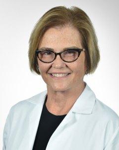 Melia Evans, MD
