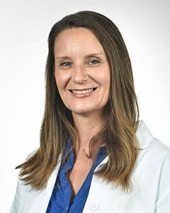 Monica Hamburgh, MD, PhD