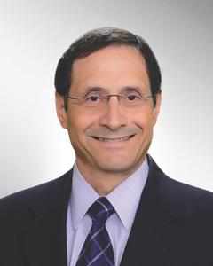 Jaques Farkas, MD