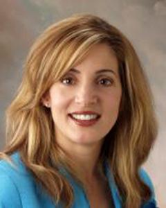 Nicole Gagliano