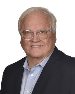 Gaines Hammond, MD
