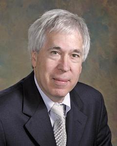 Ira Goodman