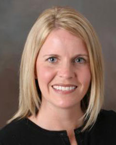 Lori Grant, DPM