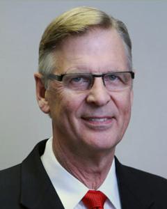 Charles W. Heard, MD