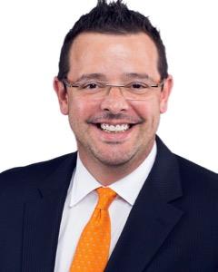 Jose Herrera-Soto