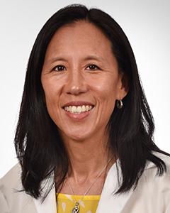 Pearl Huang-Ramirez, MD