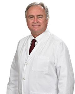 Burzynski Janusz