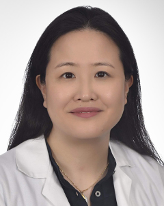 Ji Young Bang, MD