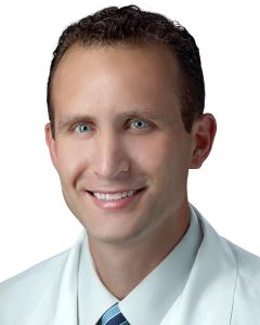Justin Mullner MD