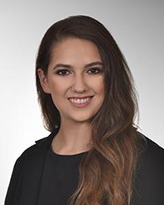 Jennifer Christenson DO - Head and Neck Surgery