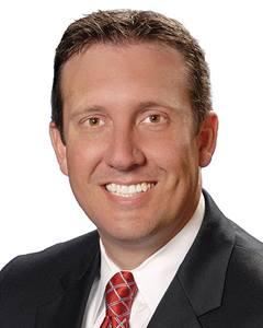 Daryl Osbahr, MD