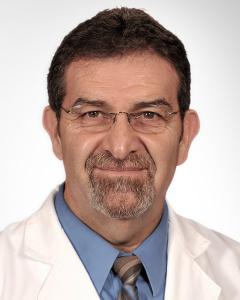 Omar Kayaleh, MD