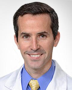 Patrick Kelly, MD, PhD