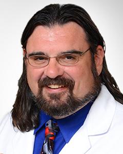 Chad Kollas, MD