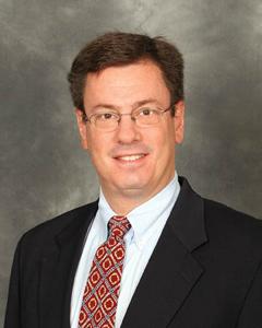 Stanley Kupiszewski, MD