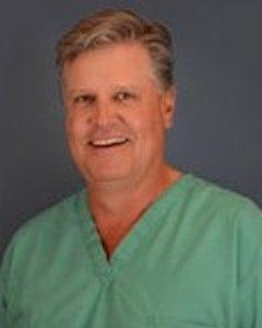 Kevin Nowicki, MD