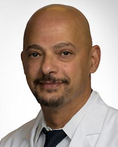 Yasser A. Khaled, MD