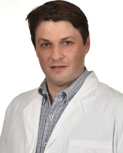 Larry G. Ferachi, MD