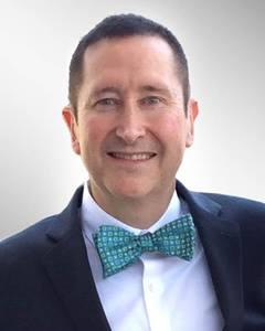 Charles Lerner, MD