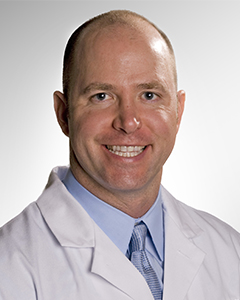 Brett James Lewellyn, MD