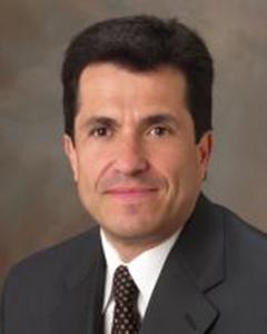 Jorge Londono