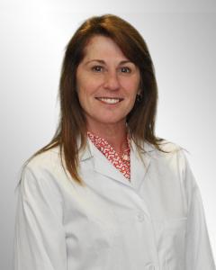 Deborah Marcus