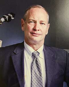 Robert L Masson, MD