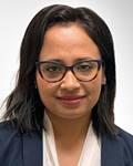 Sunanda Mangraj, MD