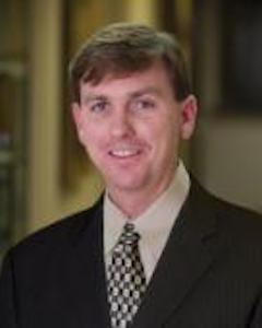 Michael Jablonski, MD