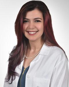 Patricia Cuoto1