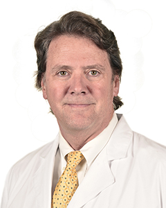 Timothy O'Leary, MD