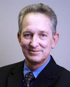 DAVID S. OSTEEN, MD