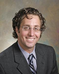 Jeffrey A. Sadowsky, MD