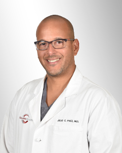 Julio Paez