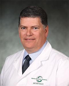 Antonio L Rodriguez, MD