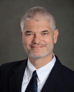 Larry Sadler