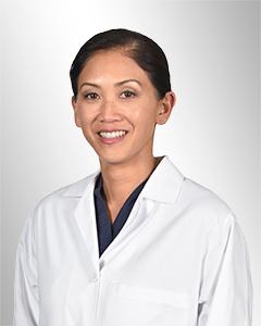 Julie Saranita