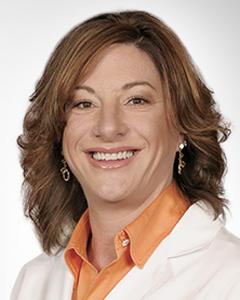 Veronica Schimp, DO