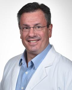 Stanley J Kupiszewski MD